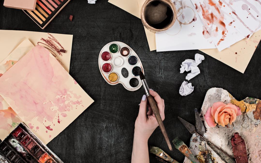 Le comité organisateur dévoile la liste des artistes-peintres de l'édition 2020